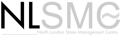 therapy and counselling North London Stress Management Centre
